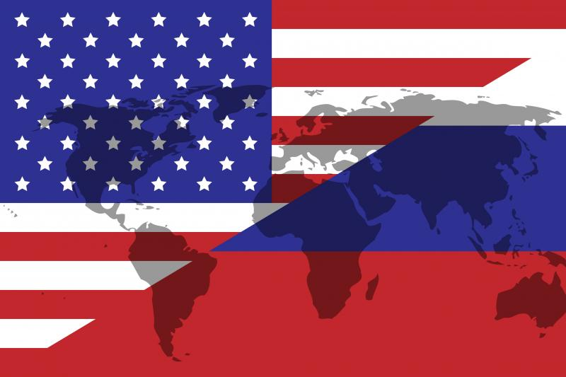 the up and down relation between russian and the united states of america A series of incidents and charges bring relations between cambodia, south vietnam, and the united states to a low point cambodia under prince norodom sihanouk had tried to maintain its neutrality in the growing conflict between saigon and the.