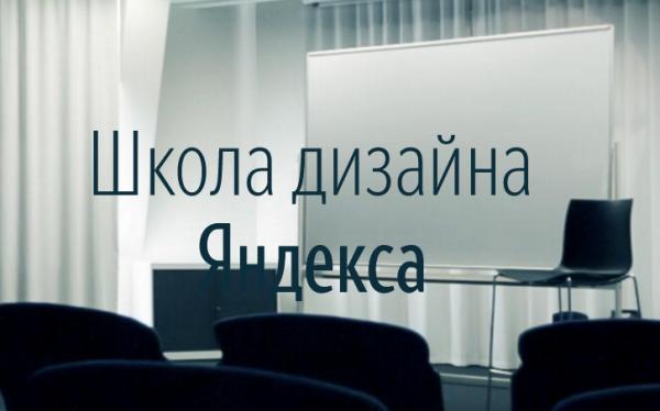 Больничный лист на неделю купить в Москве Тверской