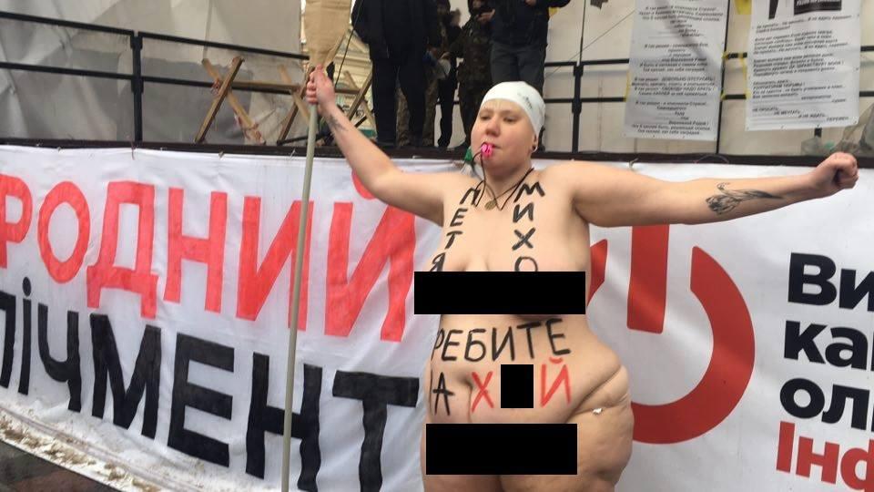 golie-devushki-s-ukraini